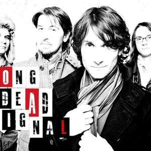 Bild för 'Long Dead Signal'