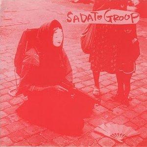 Image for 'Sadato Group'