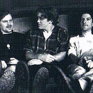Image for 'Pet Clarke'