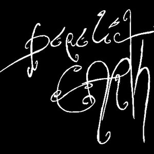 Image for 'Derelict Earth'