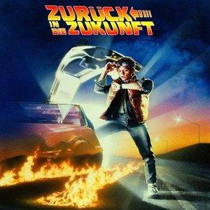 Image for 'Zurück in die Zukunft'