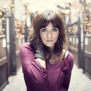 Bild für 'Camden Cox'