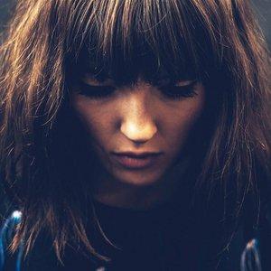Bild för 'Layla'