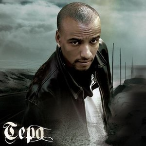 Image for 'Tepa'
