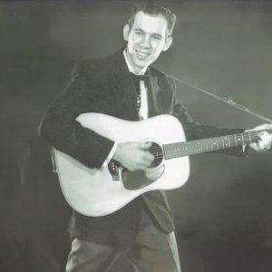 Image for 'Billy Jack Hale'