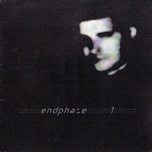 Image for 'endphase'