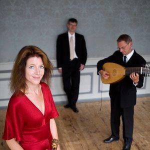Image for 'Hamburger Ratsmusik Ensemble für alte Musik'
