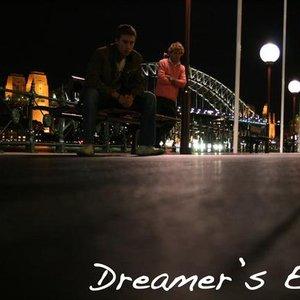 Image for 'Dreamer's Exile'