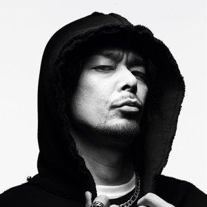 Bild für 'DJ Krush'