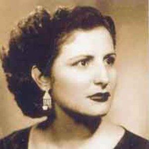 Image for 'Rena Stamou'