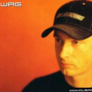 Image for 'DJ Wag'