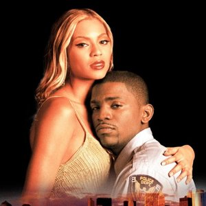 Image for 'Beyoncé & Mekhi Phifer'