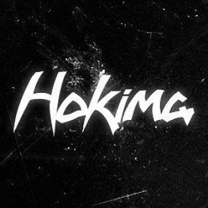 Image for 'Hokima'