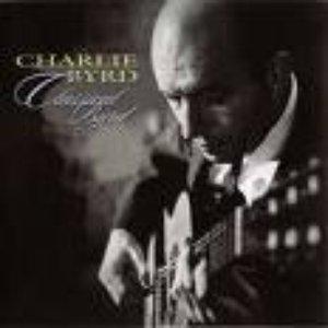 Image for 'The Charlie Byrdquintet'