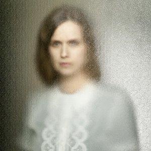 Image for 'Juana Molina'