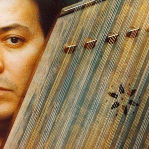 Image for 'Luis Delgado'
