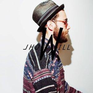 Bild för 'WOHLWILL'