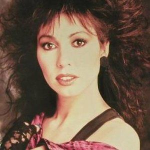Image for 'Jennifer Rush'