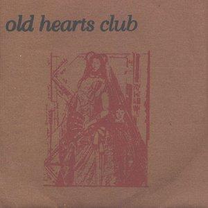 Bild für 'Old Hearts Club'