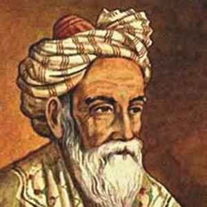Image for 'Омар Хайям'