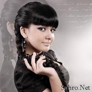 Image for 'Ruhshona'