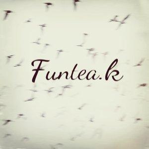 Image for 'funtea.k'