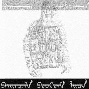 Image for 'xenogorga'