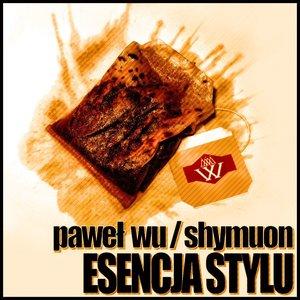 Image for 'Paweł Wu/Shymuon'