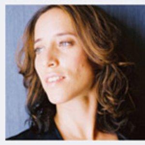 Image for 'Aviva Chernick'