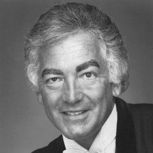 Image for 'Richard Bonynge - National Philharmonic Orchestra'