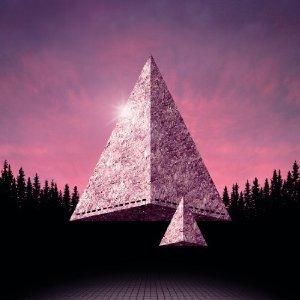 Image for 'ELECTRIC ASTURIAS'
