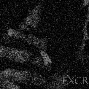 Imagen de 'Excreations'