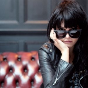 Image for 'Alison Mosshart & The Forest Rangers'