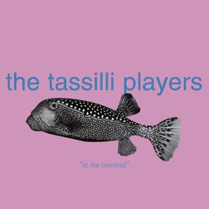 Image for 'The Tassili Players'