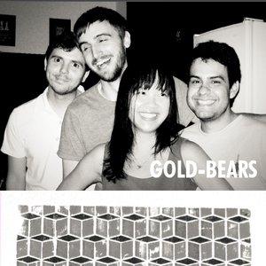 Immagine per 'Gold-Bears'
