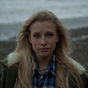 Image for 'Billie Marten'