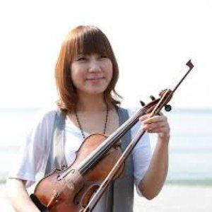 Bild für 'Maiko'