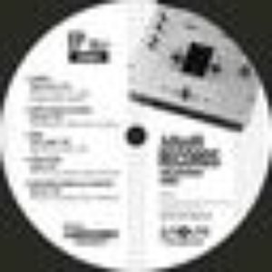 Imagen de 'Roux Spana & Temzki ft. DJ Kouticat'