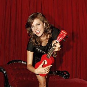 Bild für 'Amber Lawrence'