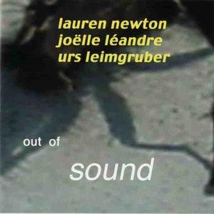 Image for 'Newton / Leandre / Leimgruber'