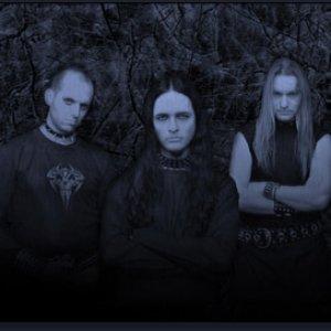 Image for 'Lyfthrasyr'