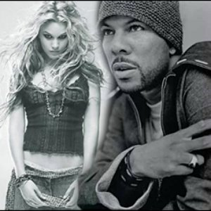 Image for 'Joss Stone feat. Common'