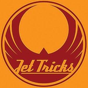 Immagine per 'JetTricks Feat. Adefunke & Faye Houston'