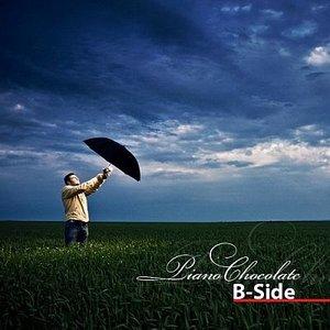 Bild für 'Pianochocolate feat. K. Gorban'