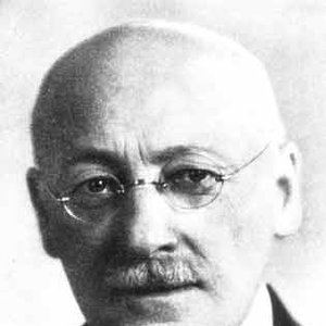 Imagen de 'Alfvén'