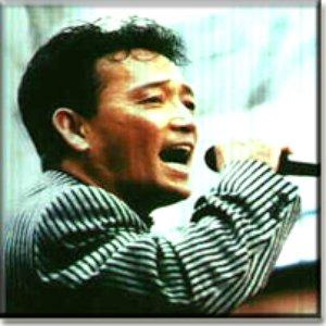 Image for 'Takio Ito & Takio Band'