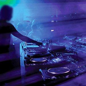 Image for 'DJ Asa'