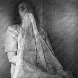 Bild för 'Okkulte Stimmen - Mediale Musik'