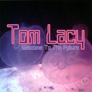 Image for 'Tom Lacy'