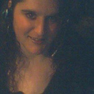 Image for 'goddessmelania'